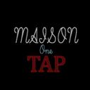 icon Maison one tap