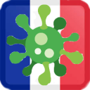 icon Confinement fr | anti-ennui
