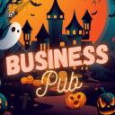 Icon 🎃・business pub