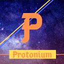 icon Protonium V2 En Dév
