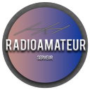 icon Radioamateurs