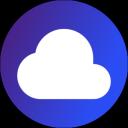 icon FreeWebs・Hébergement gratuit