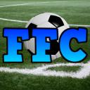 icon Football fan club ...