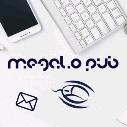 icon MegaloPub