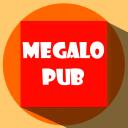 serveur MegaloPub
