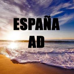 icon EspaÑa ad🌊 | avertissements