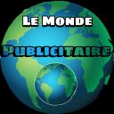 icon 🌍le monde publicitaire 🇫🇷/🇬🇧