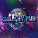 icon 『galaxy』- publicitaire