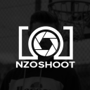 icon Nzoshoot