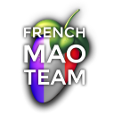icon French MAO Team