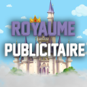 icon 👑 | Royaume Publicitaire®