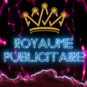 icon 👑 | royaume publicitaire