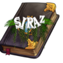 icon Siraz 🇫🇷 | siraz.w2.websr.fr