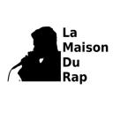 icon Lamaisondurap