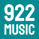icon 922 Music