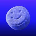 Icon pharmaciaaa