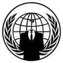 icon Dvt serveur