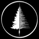 icon Darkside