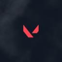 icon Valorant free key !
