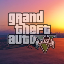 icon Gta v | tennue modded