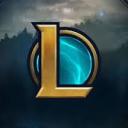 icon League of noob