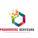 icon Programme servers