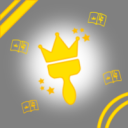 icon King creator  [support]