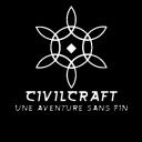 icon CivilCraftFR