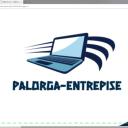 icon Palorga entreprise
