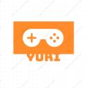 icon Yuri