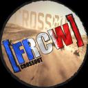 icon [FRCW] Crossout FR