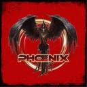 icon Phoenix  ™🔥