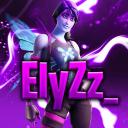 icon Elyzz_