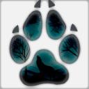 icon Les loups de combat