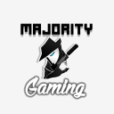 icon Majority gaming
