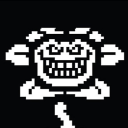 icon UNDERTALE ULTIMATE UNIVERS