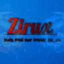 icon Zirux