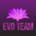 icon Evo_team