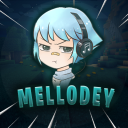 icon ❆ mellodey ✦ club ❆