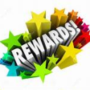 icon Sparx rewards ...