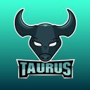 Icon Taurus gaming [trs]