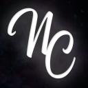 icon Newcityrp