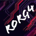 icon RORG4