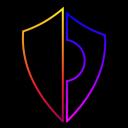 Icon 🌌 All Tech  🌌