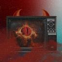 Icon Le coin des séries et films