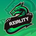icon Axiality