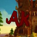 icon Arkanium | v1 [en de ...