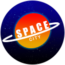icon Space city rp ...