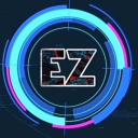 icon Eternity zaps'
