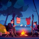 Campfire Process [FR]